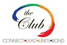 The CLUB Silicon Valley logo