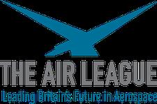 The Air League logo
