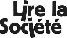 Lire la Société  logo