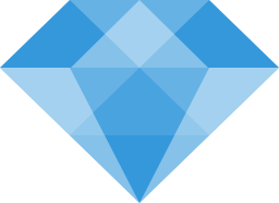 RubyGDL - Reunión mensual abril