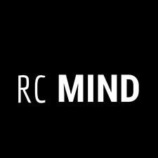Mente Milionária Piauí - RC Mind Treinamentos e Eventos logo