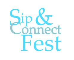 Sip & Connect Fest 2014 Volunteer Opportunities