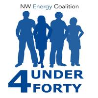 Four Under Forty: An event to honor young clean energy...