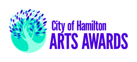 2014 City of Hamilton Arts Awards