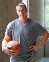 Chris Herren Unguarded- It's Never too Late to Follow...