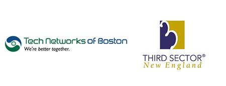TNB Roundtable Series: Models for Nonprofit Backroom...