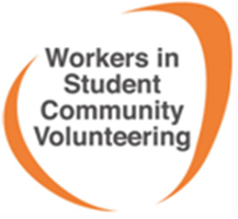 National Student Volunteering Conference