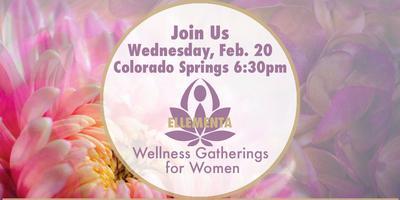 Ellementa Colorado Springs: Cannabis for Women's...