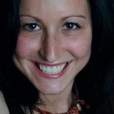 Véronique Gauthier éclaireuse passionnée et inspiratrice de résilience logo