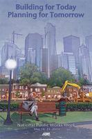 12:30 pm Public Works Architecture/Landscape and...