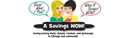 Grocery Savings Workshop