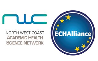 North West Coast Connected Health Ecosystem Launch