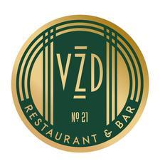 VZD's logo