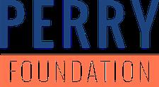 Perry Foundation logo