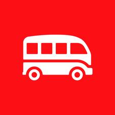 Le Wagon Tokyo - Coding Bootcamp logo