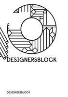 WEmake bricks and pieces Workshop