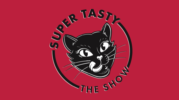 6a0e3650e4f7a3 Super Tasty Tickets, Thu, Nov 14, 2019 at 7:30 PM | Eventbrite