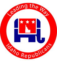 2014 Idaho Republican Party State Convention