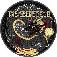 The Secret Cup - Beast Coast