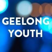 @GeelongYouth - City of Greater Geelong - Youth Development Unit logo