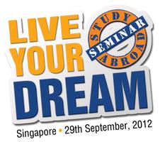 Live Your Dream with Collegify - Overseas College...