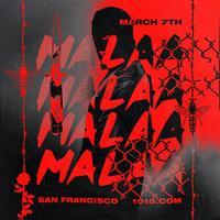 MALAA at 1015 FOLSOM