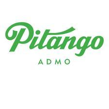 Pitango Gelato + Cafe, Adams Morgan logo