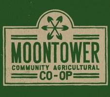 Moontower Co-op's Farm Social at Tecolote Farm