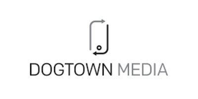 How Agency vs Startup PM Differs by Dogtown Media PM