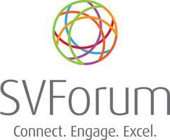 SVForum Cleantech Innovation Breakfast: Cleantech...