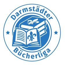 Fan- und Förderabteilung SV98 | Bücherliga logo