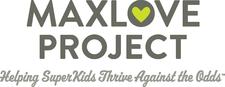 MaxLove Project logo
