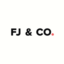 FJ & Co. logo