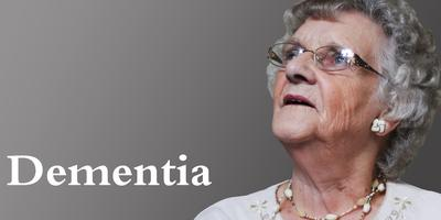 Remembering Dementia: practical approaches
