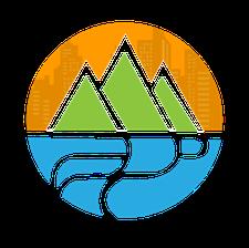 Mountains Restoration Trust logo