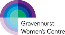 Gravenhurst Women's Centre logo