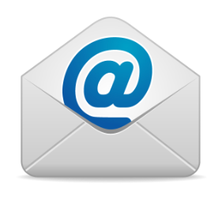 Email Management for Lawyers