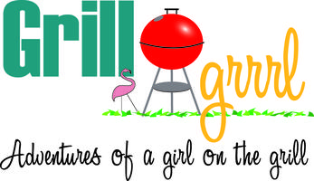 Women's Grilling Clinic