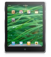 iPad & Mobile Lawyering: (BATON ROUGE)