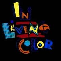 BMBC Young Adult Ministry Presents: In Living Color...