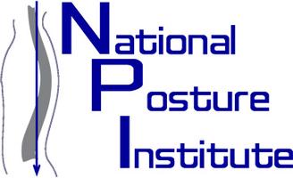 National Posture Institute-Online Certified Posture...