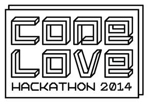 5@7 INTRO Code(Love)