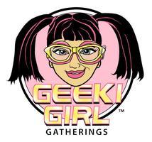 Microsoft Coding App Camp 4 Geeki Girls & Boomer Girls...