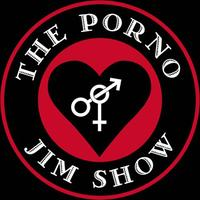 The Porno Jim Show 2014: Trending Porn