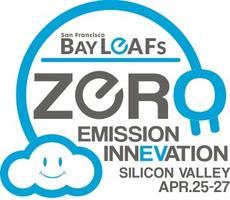 Zero Emission Hackathon