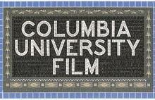 Columbia University Annual Film Night 2014