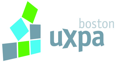 UXPA Boston 12th Annual User Experience Conference
