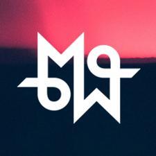 Mobile Motion Film Festival logo