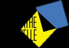 Les rendez-vous nature à la Cité des Paysages logo