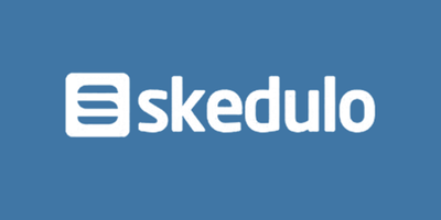 Webinar: How To Measure The Right Things by Skedulo...